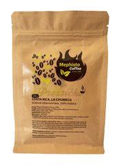 Mephisto Costa Rica La Chumeca microlot, zrnková káva 200g