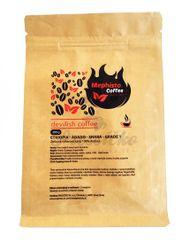 Mephisto Ethiopia Adado - Shara Grade 1, zrnková káva 200g