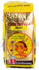 Passalacqua Moana, zrnková káva 1000g
