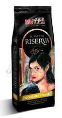 Molinari Riserva Gourmet Italia, mletá káva 250g
