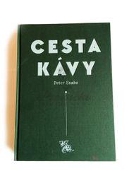 Peter Szabó - Cesta kávy