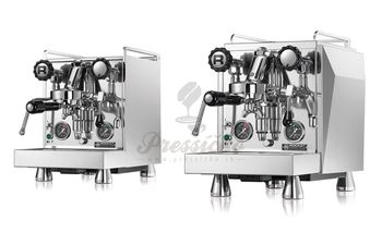 Rocket Espresso Milano Evoluzione R