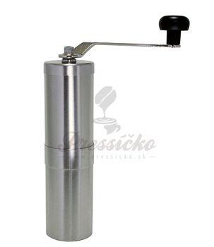 Ručný mlynček Porlex Tall