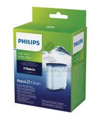 Philips SAECO AQUACLEAN filter 1 ks ... d3c1e02fe69