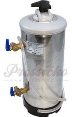 Zmäkčovač vody DVA LT8