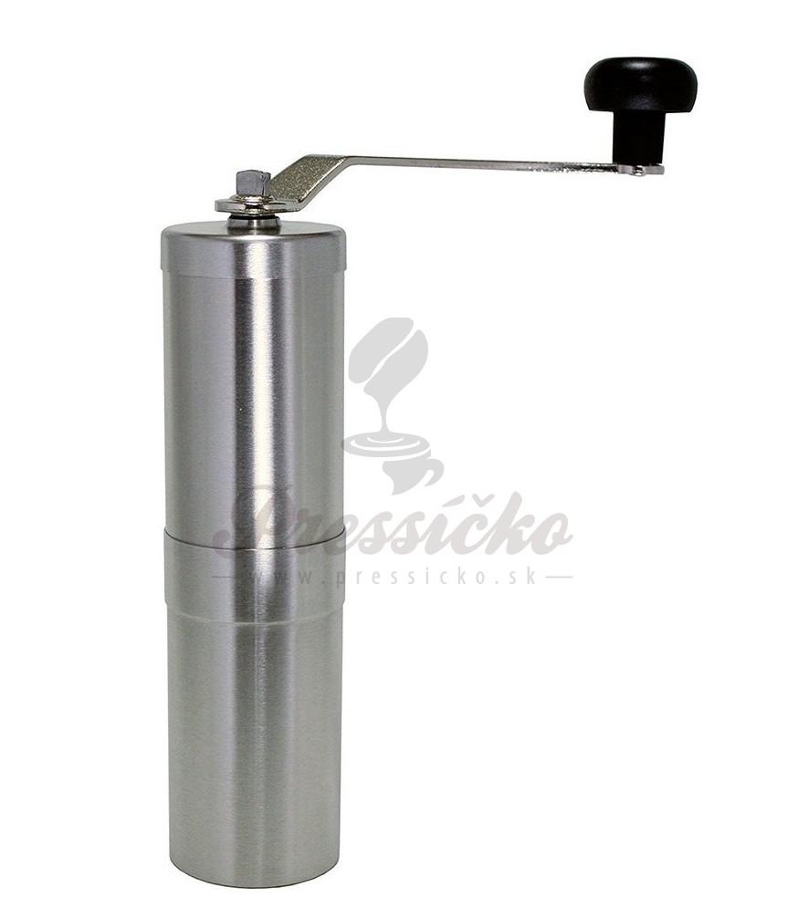 7e4a9fc4e Ručný mlynček Porlex Tall zväčšiť obrázok