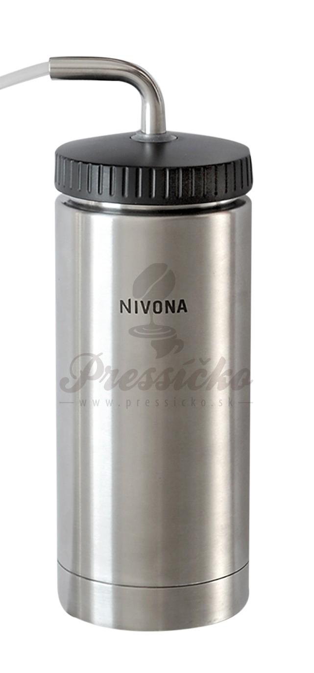 Termoska na chladenie mlieka NIVONA NICT 500 zväčšiť obrázok 51d02246fab